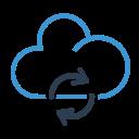 391514 – cloud network re